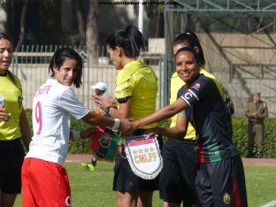 Football Feminin Nadi Baladi Laayoune – As Far 06-05-2017_40