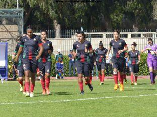 Football Feminin Nadi Baladi Laayoune – As Far 06-05-2017_41