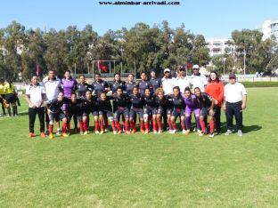 Football Feminin Nadi Baladi Laayoune – As Far 06-05-2017_46