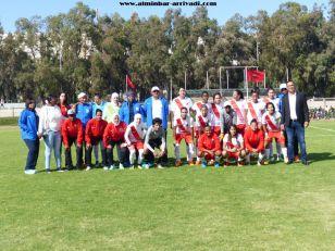Football Feminin Nadi Baladi Laayoune – As Far 06-05-2017_50