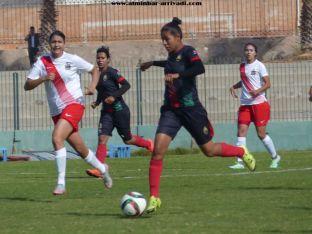 Football Feminin Nadi Baladi Laayoune – As Far 06-05-2017_55