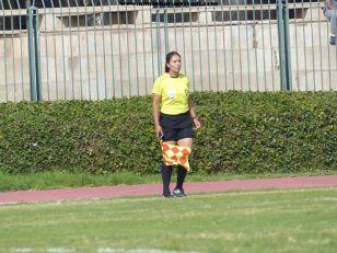 Football Feminin Nadi Baladi Laayoune – As Far 06-05-2017_56