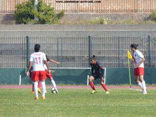 Football Feminin Nadi Baladi Laayoune – As Far 06-05-2017_57