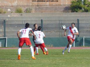 Football Feminin Nadi Baladi Laayoune – As Far 06-05-2017_58