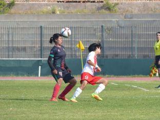 Football Feminin Nadi Baladi Laayoune – As Far 06-05-2017_60