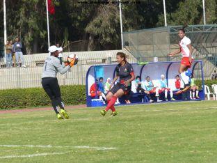 Football Feminin Nadi Baladi Laayoune – As Far 06-05-2017_62