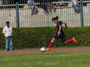 Football Feminin Nadi Baladi Laayoune – As Far 06-05-2017_63