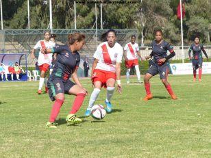 Football Feminin Nadi Baladi Laayoune – As Far 06-05-2017_64