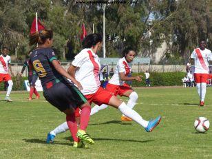 Football Feminin Nadi Baladi Laayoune – As Far 06-05-2017_65