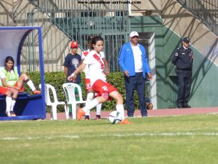 Football Feminin Nadi Baladi Laayoune – As Far 06-05-2017_66
