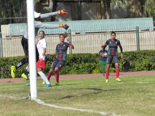 Football Feminin Nadi Baladi Laayoune – As Far 06-05-2017_68