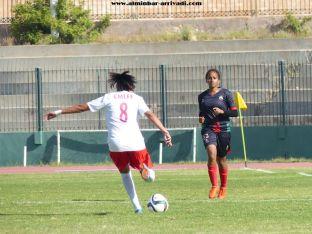 Football Feminin Nadi Baladi Laayoune – As Far 06-05-2017_69