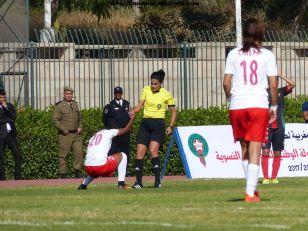 Football Feminin Nadi Baladi Laayoune – As Far 06-05-2017_71