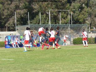 Football Feminin Nadi Baladi Laayoune – As Far 06-05-2017_73