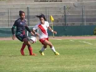 Football Feminin Nadi Baladi Laayoune – As Far 06-05-2017_74