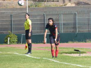 Football Feminin Nadi Baladi Laayoune – As Far 06-05-2017_76