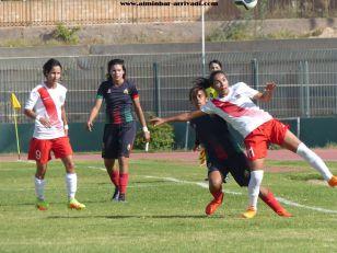 Football Feminin Nadi Baladi Laayoune – As Far 06-05-2017_77