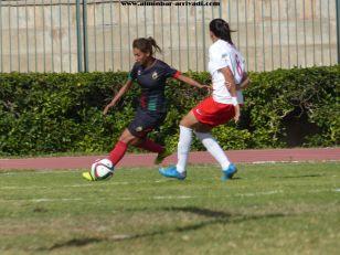Football Feminin Nadi Baladi Laayoune – As Far 06-05-2017_78