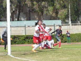 Football Feminin Nadi Baladi Laayoune – As Far 06-05-2017_79