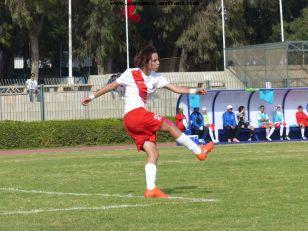 Football Feminin Nadi Baladi Laayoune – As Far 06-05-2017_80
