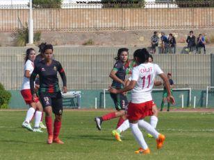 Football Feminin Nadi Baladi Laayoune – As Far 06-05-2017_81