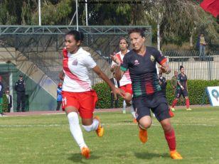 Football Feminin Nadi Baladi Laayoune – As Far 06-05-2017_82