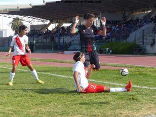 Football Feminin Nadi Baladi Laayoune – As Far 06-05-2017_85