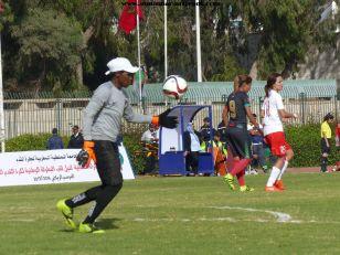 Football Feminin Nadi Baladi Laayoune – As Far 06-05-2017_92