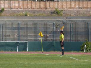 Football Feminin Nadi Baladi Laayoune – As Far 06-05-2017_96