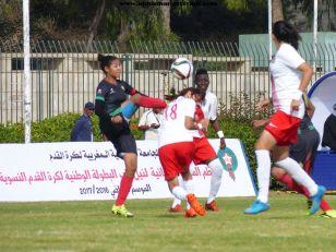 Football Feminin Nadi Baladi Laayoune – As Far 06-05-2017_97