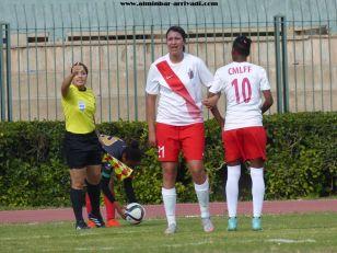Football Feminin Nadi Baladi Laayoune – As Far 06-05-2017_99