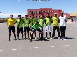 Football Finales ttournoi Lycee Argana tiznit-28-04-2017_02