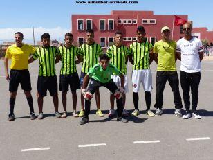 Football Finales ttournoi Lycee Argana tiznit-28-04-2017_03