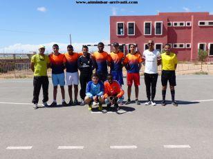 Football Finales ttournoi Lycee Argana tiznit-28-04-2017_05