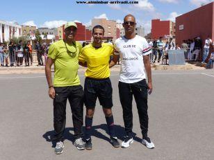 Football Finales ttournoi Lycee Argana tiznit-28-04-2017_06