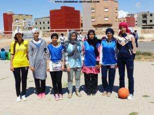 Football Finales ttournoi Lycee Argana tiznit-28-04-2017_08