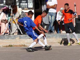 Football Finales ttournoi Lycee Argana tiznit-28-04-2017_100