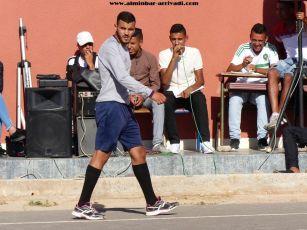 Football Finales ttournoi Lycee Argana tiznit-28-04-2017_101