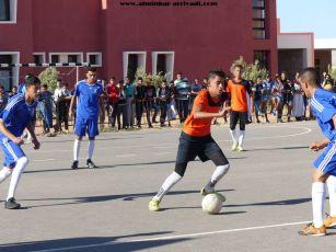 Football Finales ttournoi Lycee Argana tiznit-28-04-2017_102