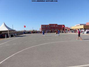 Football Finales ttournoi Lycee Argana tiznit-28-04-2017_103
