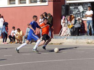 Football Finales ttournoi Lycee Argana tiznit-28-04-2017_106
