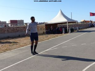 Football Finales ttournoi Lycee Argana tiznit-28-04-2017_107
