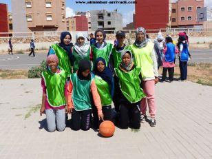 Football Finales ttournoi Lycee Argana tiznit-28-04-2017_11