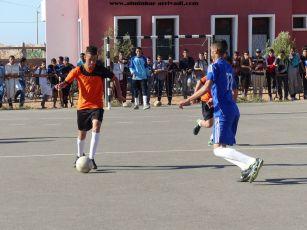 Football Finales ttournoi Lycee Argana tiznit-28-04-2017_110