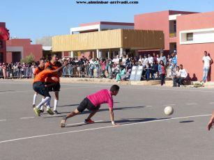 Football Finales ttournoi Lycee Argana tiznit-28-04-2017_112