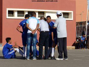 Football Finales ttournoi Lycee Argana tiznit-28-04-2017_113