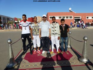 Football Finales ttournoi Lycee Argana tiznit-28-04-2017_119