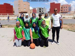 Football Finales ttournoi Lycee Argana tiznit-28-04-2017_12