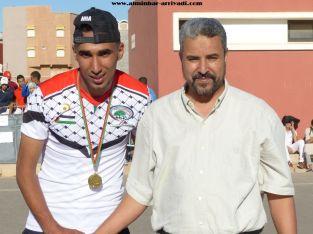 Football Finales ttournoi Lycee Argana tiznit-28-04-2017_122