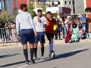 Football Finales ttournoi Lycee Argana tiznit-28-04-2017_130